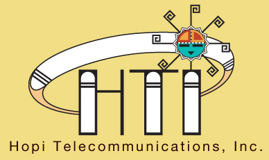 Hopi Telecommunications Inc.